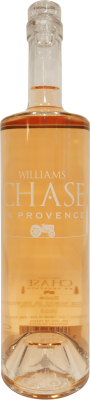 Williams Chase rosé AOP 2016
